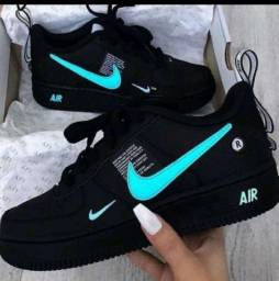 Tenis Nike de