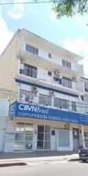 Apartamento para alugar com 2 dormitórios em , cod:I-032308