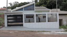 casa top 250 000 rolandia Pr