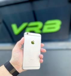 iPhone 6 Plus 16gb preto