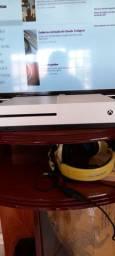 Xbox One S 1tbt
