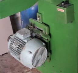 motor 5cv / vila formosa