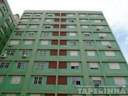 Apartamento para alugar com 3 dormitórios em , cod:I-032013