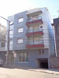 Apartamento para alugar com 3 dormitórios em , cod:I-032112
