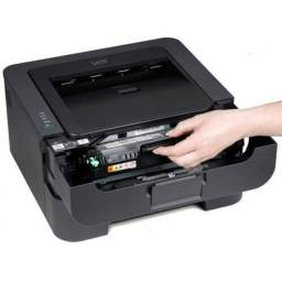 Impressora Brother HL 2270DW - Revisada