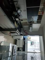 Título do anúncio: Vendo Apartamento Itabuna