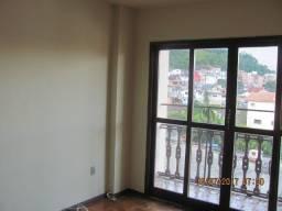 057  -  Apartamento no Alto  -Teresópolis  -  R.J:.