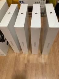 "Macbook Air Apple | Mqd32Bz 13.3"" I5 1.8ghz 8gb 128gb Ssd - Lacrado Novo"