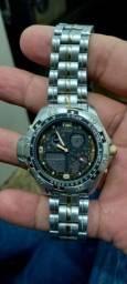 Relógio citizen,