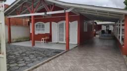 Casa Pontal do Paraná, Balneário Shangrilá