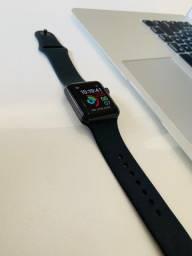 Apple Watch Series 3 38mm Impecável