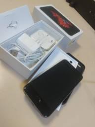 IPHONE 6S 32GB PELÍCULA 3D