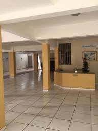 Apartamento no bairro Jardim Vitória