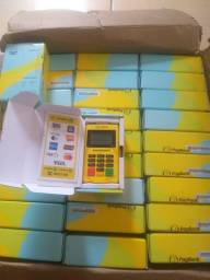 80 minizinha NFC por 400,00