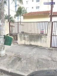 Sobrado com 2 dormitórios para alugar, 110 m² por R$ 2.500,00/mês - Perdizes - São Paulo/S