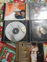 CDs original