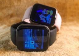 Relógio Inteligente Top Smartwatch Y68