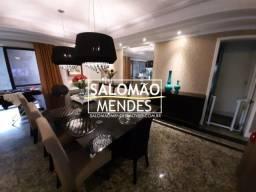 Apartamento 270 m² em Nazaré, 930 mil AP00281