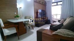 AP00937 Apartamento com 02 quartos sendo 01 suíte Ótima Localização Praia do Morro