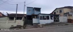 Alugo Casa barato