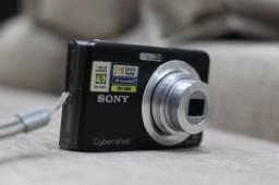 Camera Sony W180 10 mp