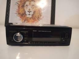 Radio em ótimo estado!!!