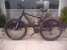 Bicicleta Aro 29-High One