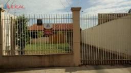 Título do anúncio: Casa com 2 dormitórios à venda, 100 m² por R$ 350.000,00 - Jardim Paris - Maringá/PR
