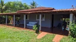 Vende-se Chacara (casa) 1000m².