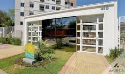 Dividir Moradia e  Despesas em Apartamento de Luxo Alto Padrão