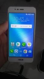 Asus Zenfone 3 Max Pro