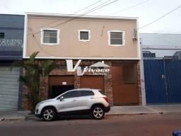 Apartamento para alugar com 1 dormitórios em Vila maria, São paulo cod:11754