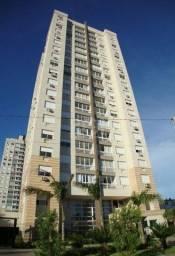 Porto Alegre - Apartamento Padrão - Jardim Botânico
