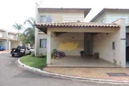 Casa com 3 dormitórios à venda, 133 m² por R$ 680.000,00 - Vila Alemã - Rio Claro/SP