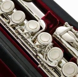 Flauta transversal Azumi Fl-Ce