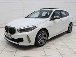 BMW 135i M X Drive 2.0
