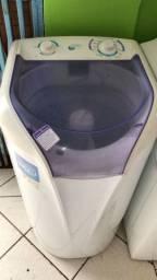 Lavadora de roupas 7kg