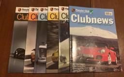Revista Clubnews