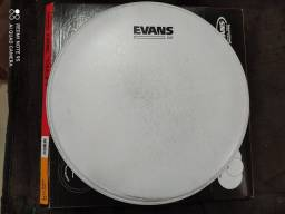 Pele Evans G2 12'