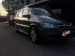 Chevrolet Zafira 2.0 Expression 8v