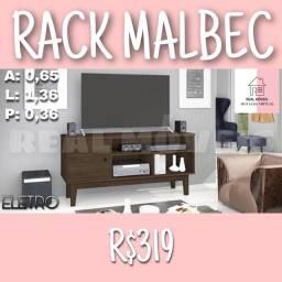 Rack malbec rack malbec rack malbec- 19494002