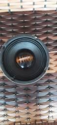 Alto falante magnum woofer 6 pol