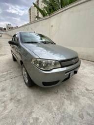 Fiat Palio - 1.0 MPI Fire Celebration 8V Flex 4P Manual