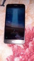 Samsung j72 prime!