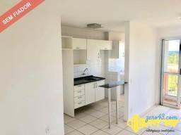 Apartamento à venda com 3 dormitórios em Aurora, Londrina cod:AP00417