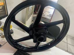 Roda De Moto A Venda?62-9- *?-WhatsApp