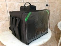 Mochilas Delivery Bag 45 Litros