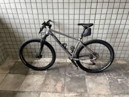 Bike Sense Impact Evo 2021