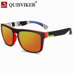 Óculos de sol em promoção