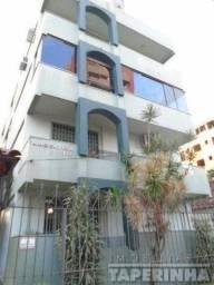 Apartamento para alugar com 3 dormitórios em , cod:I-031989